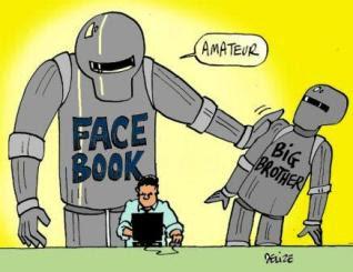 Παγκόσμιος σάλος με το μυστικό πείραμα που μας έκανε το Facebook!