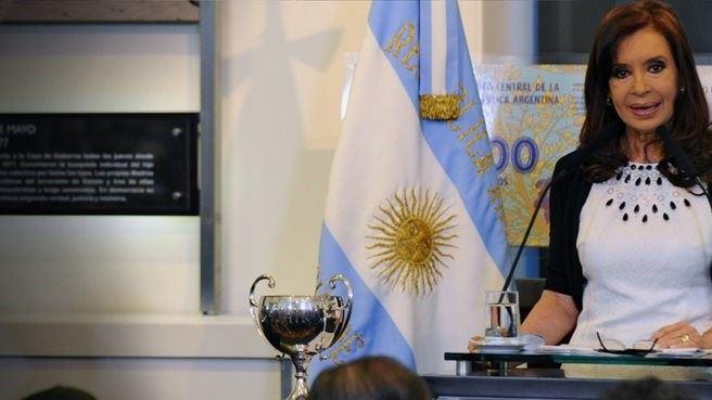 Πώς επηρεάζει τις αγορές η νέα χρεοκοπία της Αργεντινής