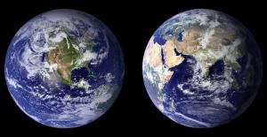 Νέα Παγκόσμια Αναταραχή: Οι Αναδυόμενες Οικονομίες Ανατολής και Δύσης απειλούν να βυθίσουν τον κόσμο στο χάος