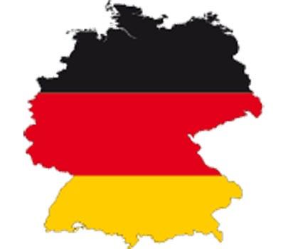 Η Γερμανία παίρνει στο κυνήγι τους Ευρωπαίους μετανάστες