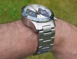 Ανέκδοτο: Το ρολόϊ……….