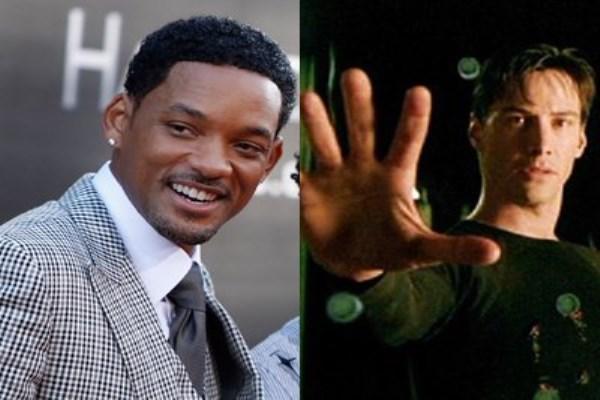 Όταν οι ηθοποιοί λένε όχι: Ποιοι αρνήθηκαν διάσημους ρόλους (pics)