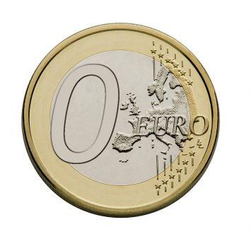 "Telegraph: ""Η Ιταλία και η Ελλάδα θα βγουν από το ευρώ γιατί απλά υποφέρουν μέσα στην ευρωζώνη""…"