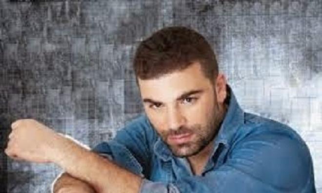 Έχασε την ΜΑΧΗ ο Παντελής Παντελίδης: ΔΥΣΚΟΛΕΣ ώρες για τον τραγουδιστή…