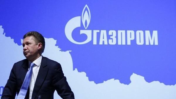 ΕΚΤΑΚΤΟ: Λαγός η ΕΕ απο τις εγγυήσεις για το αέριο της Ουκρανίας!