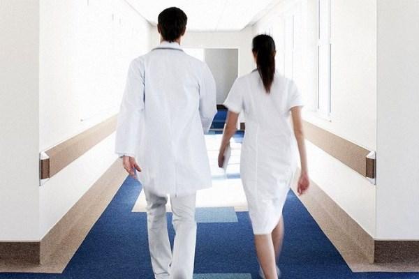 Η Φινλανδία ψάχνει 18.000 γιατρούς και νοσηλευτές στην Ελλάδα, με μηνιαίο μισθό 6.000 ευρώ!