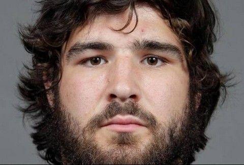 Σε σκουπιδοτενεκέ βρέθηκε νεκρός Ελληνας αθλητής