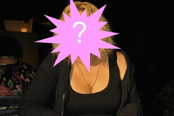 Ελληνίδα ηθοποιός: Πήγα με γυναίκα, δεν ήταν και άσχημα! (video)