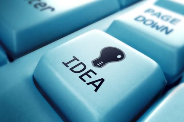 Νέο ΕΣΠΑ: Ποιοι δικαιούνται επιδότηση 100% για να στήσουν τη δική τους επιχείρηση