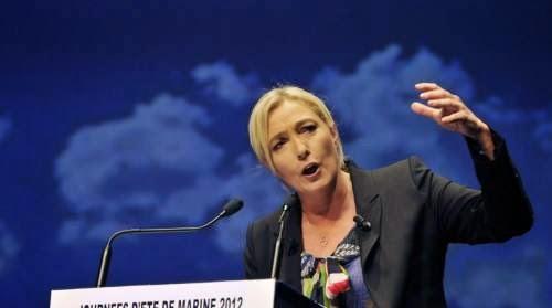 Ξεπερνά κάθε όριο η παρέμβαση της Κομισιόν στην Προεδρική εκλογή στην Ελλάδα