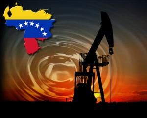 Οι οίκοι αξιολόγησης σπρώχνουν την Βενεζουέλα στη χρεοκοπία