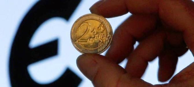 Έξοδος της Έλλάδας από το ευρώ θα διαλύσει την παγκόσμια οικονομία